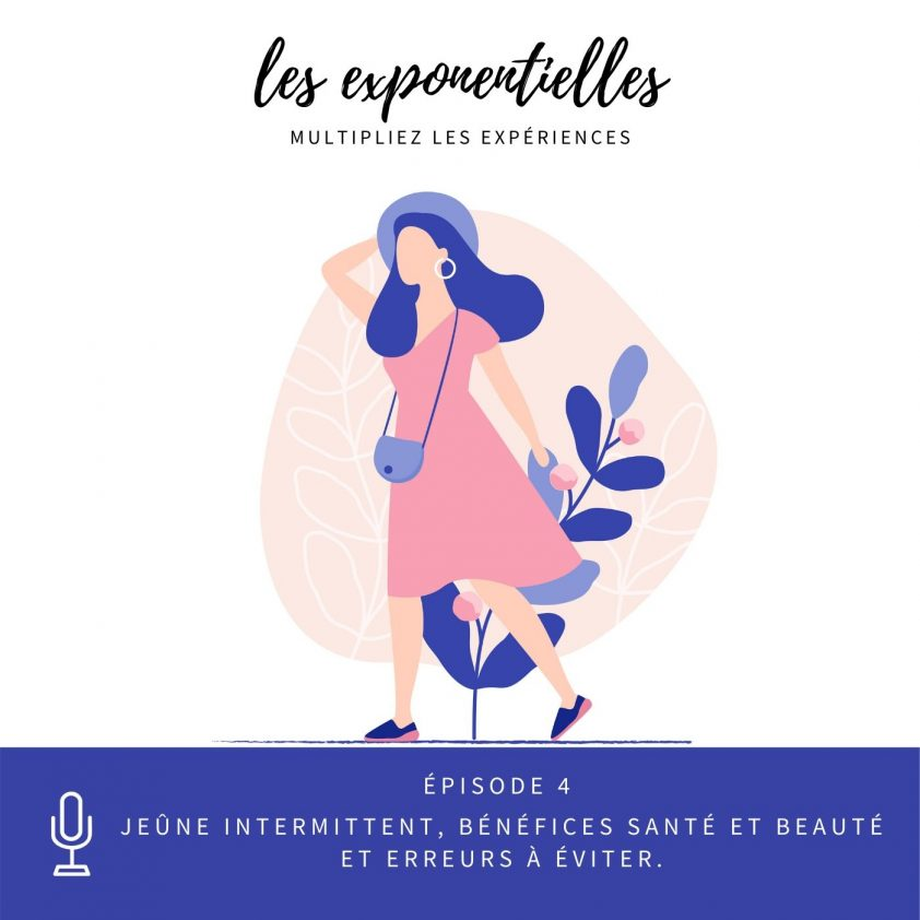 benefices jeune intermittent